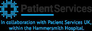 PatientServices