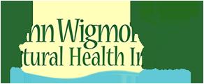 Ann Wigmore Natural Health Institute